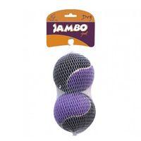 Bola-de-Tenis-Sound-Jambo