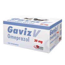 Gaviz-V-Omeprazol-Agener-20mg