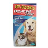 Frontline-Spray-100ml-20--OFF