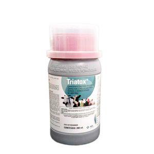 Triatox-200ml
