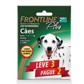 Antipulgas-Frontline-Plus-Caes-20-a-40kg-Leve-3-Pague-2