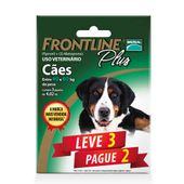 Antipulgas-Frontline-Plus-Caes-mais-40kg-Leve-3-Pague-2