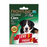 Antipulgas-Frontline-Plus-Caes-mais-40kg-Leve-3-Pague-2