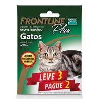 Antipulgas-Frontline-Plus-Gatos-Leve-3-Pague-2