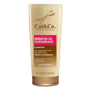Shampoo-Redutor-Oleosidade-200ml-Cat---Co