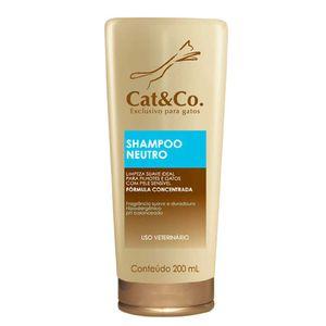 Shampoo-Neutro-Baby-200ml-Cat---Co