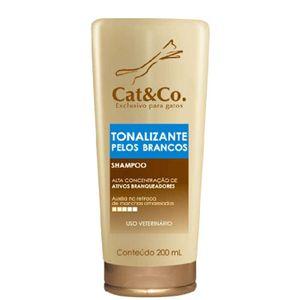 Shampoo-Tonalizante-200ml-Cat---Co