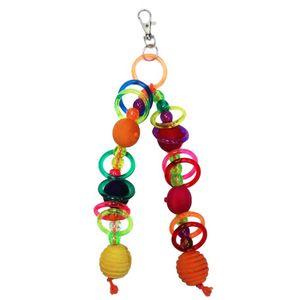 Brinquedo-Exotico-Guiso-Frutas-Big-Toys