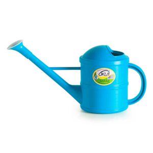 Regador-Top-Garden-Azul-OKLA