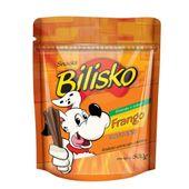 Palito-Fino-de-Frango-para-Caes-Bilisko---500-g