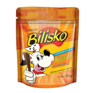 Palito-Fino-de-Figado-para-Caes-Bilisko---500-g