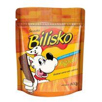 Petisco-Bifinho-de-Figado-para-Caes-Bilisko-800g
