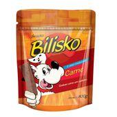 Petisco-Bifinho-de-Carne-para-Caes-Bilisko-800g