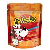 Palito-Fino-de-Carne-para-Caes-Bilisko---500-g