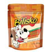 Petisco-Palito-Fino-de-Maca-e-Cenoura-para-Caes-Bilisko--500g