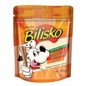 Petisco-Bilisko-Palito-Maca-e-Cenoura-para-Caes-500g
