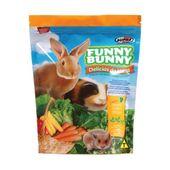 Funny-Bunny-Roedores-Supra