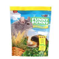 Funny-Bunny-chinchila-2011-02