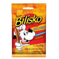 Petisco-Bilisko-Palito-de-Carne-para-Caes-65g