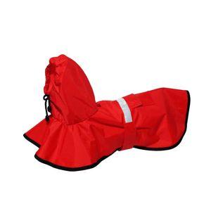 Capa-de-Chuva-Vermelha-foto-2