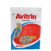 Racao-Avitrin-para-Periquitos-Coveli