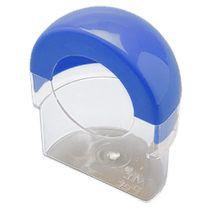 Comedouro-Roller-Azul-TudoPet