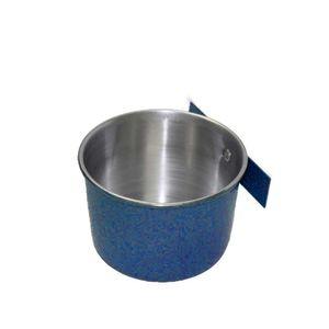 Caneca-Aba-Azul-TudoPet