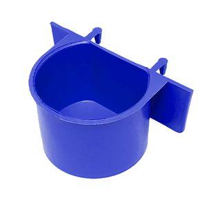 Comedouro-Papagaio-Azul-TudoPet