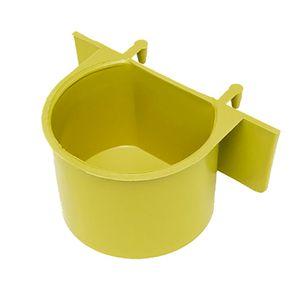 Comedouro-Papagaio-Amarelo-TudoPet