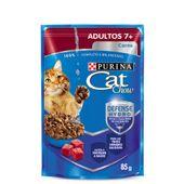 Alimento-Umido-Cat-Chow-Adultos-7--Carne