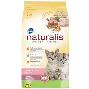 Racao-Naturalis-Gatos-Filhotes-Salmao-e-Frutas