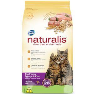 Racao-Naturalis-Gatos-Castrados-Frango-e-Peru