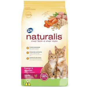 Racao-Naturalis-Gatos-Adultos-Frango-e-Vegetais