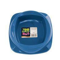 Comedouro-para-Caes-Azul-Zoo-Plast