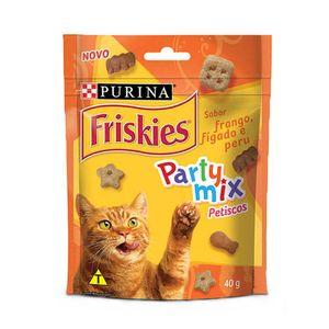 Petisco-Friskies-Frango-Figado-e-Peru