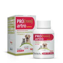 Pro-Artro-1000-60g-Vansil--740837-