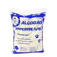 Algodao-Impermeavel-Cotlin