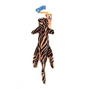 Brinquedo-Pelucia-Tigre-sem-Enchimento-Duki