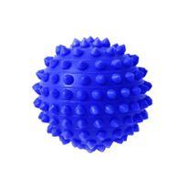 Bola-Cravinho-Azul
