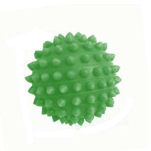 Bola-Cravinho-Verde