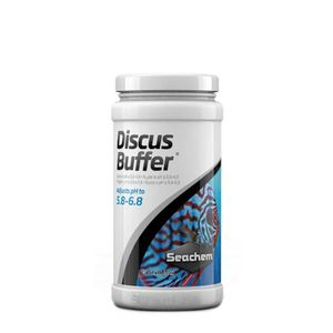 Condicionador-para-Aquario-Discus-Buffer-Trevo