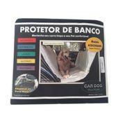 Protetor-de-Banco-Super-Premium-Preto-Vila-Flor