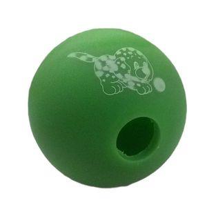 Bola-Snacks-Verde-Animania