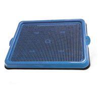 Banheiro-Pratic-Pipi-Pop-Azul-Plast-Pet