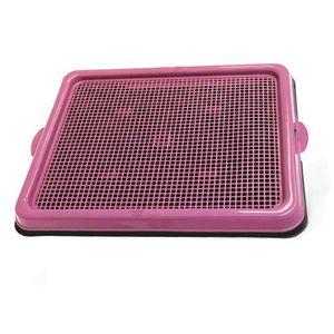 Banheiro-Pratic-Pipi-Pop-Rosa-Plast-Pet