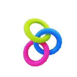 Brinquedo-Argola-Tripla