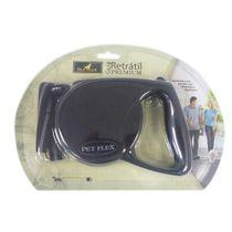 Guia-Retratil-Premium-Preta-Pet-Flex-ate-25kg