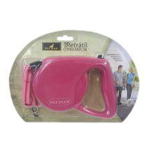 Guia-Retratil-Premium-Rosa-Pet-Flex-ate-25kg