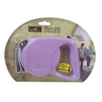 Guia-Retratil-Premium-Lilas-Pet-Flex-ate-20kg