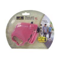 Guia-Retratil-Premium-Rosa-Pet-Flex-ate-7kg